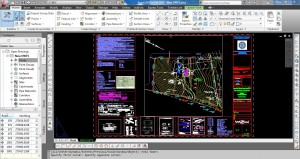Foster Survey Company AutoCAD Civil 3D CAD and BIM Software