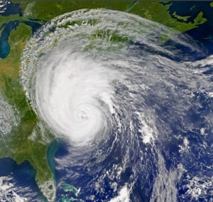 City of Warwick Hurricane Resources Online